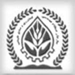 نظام مهندسی کشاورزی سراوان