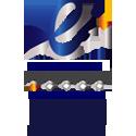 نماد اعتماد الکترونیکی شرکت نازرشد